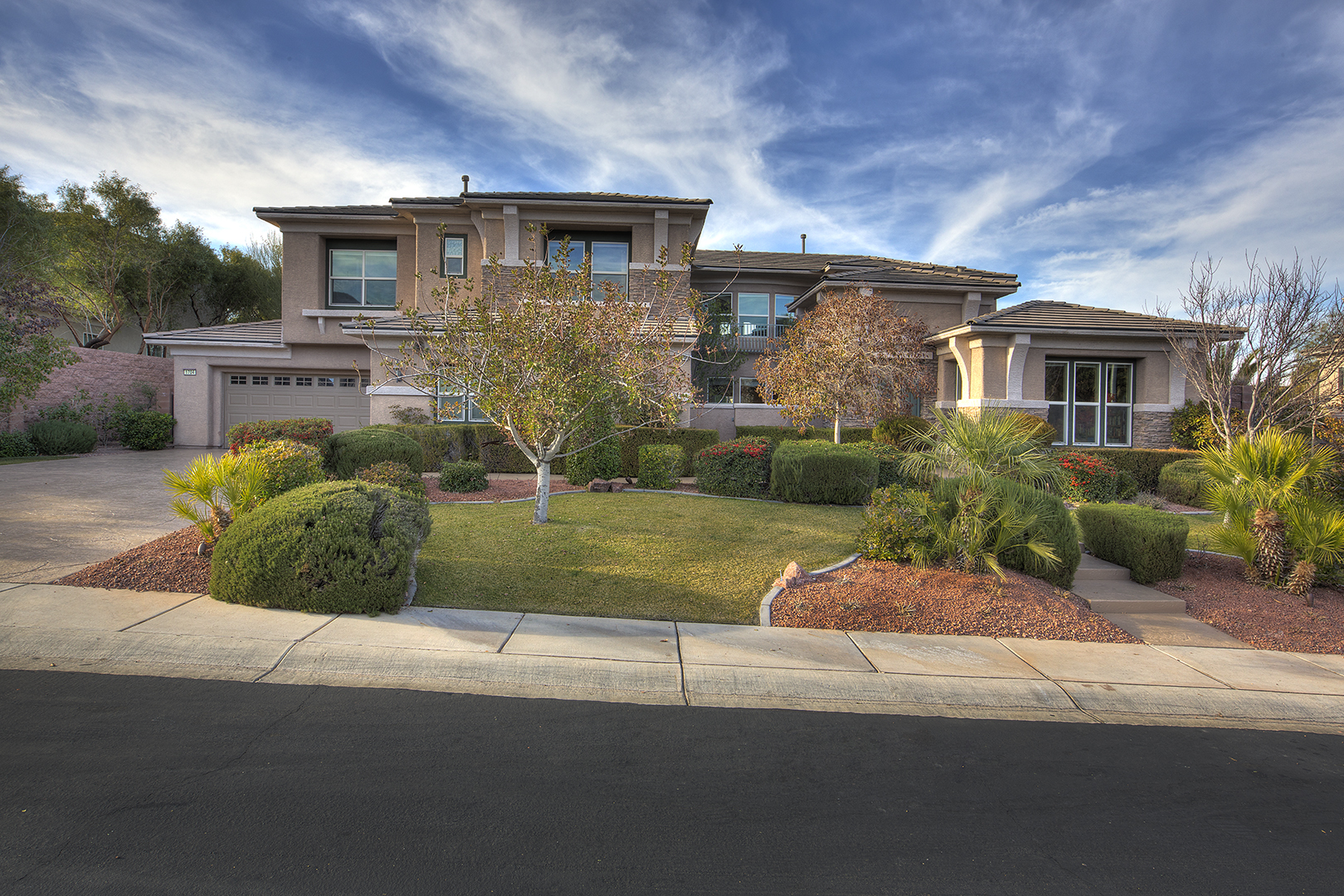 1704 Authentic Ct Henderson Nv 89012 Luxury Homes Of