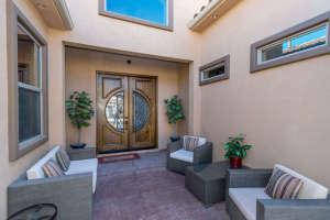 98 Arthur Hills Ct Henderson-small-003-Courtyard-666x444-72dpi