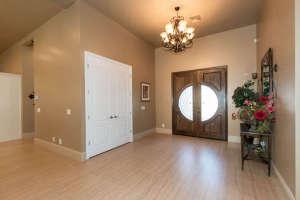 98 Arthur Hills Ct Henderson-small-004-Entryway-666x444-72dpi