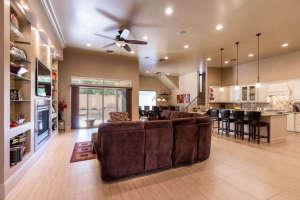 98 Arthur Hills Ct Henderson-small-005-Living Room-666x444-72dpi