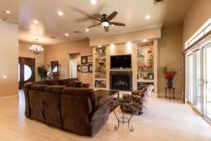 98 Arthur Hills Ct Henderson-small-006-Living Room-666x444-72dpi