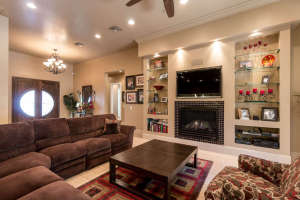 98 Arthur Hills Ct Henderson-small-007-Living Room-666x444-72dpi