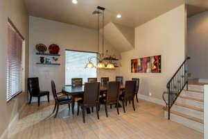 98 Arthur Hills Ct Henderson-small-008-Dining Room-666x444-72dpi