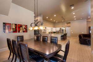98 Arthur Hills Ct Henderson-small-009-Dining Room-666x444-72dpi