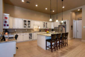 98 Arthur Hills Ct Henderson-small-010-Kitchen-666x444-72dpi