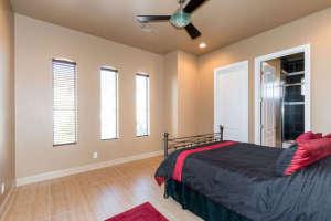 98 Arthur Hills Ct Henderson-small-020-Bedroom 2-666x444-72dpi