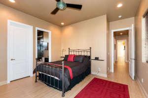 98 Arthur Hills Ct Henderson-small-021-Bedroom 2-666x444-72dpi