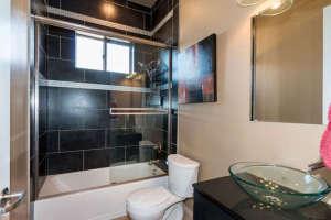 98 Arthur Hills Ct Henderson-small-022-Bedroom 2 bath-666x444-72dpi
