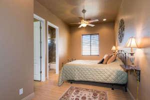 98 Arthur Hills Ct Henderson-small-023-Bedroom 3-666x444-72dpi