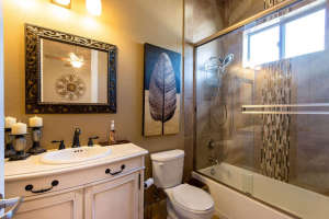 98 Arthur Hills Ct Henderson-small-024-Bedroom 3 bath-666x444-72dpi