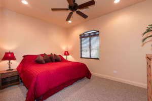 98 Arthur Hills Ct Henderson-small-030-Bedroom 4-666x444-72dpi