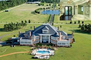 6fa50f5452268f41b8c74e5635f730fc - Biggest House In The World Pictures
