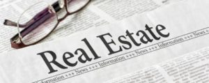 banner_real-estate-news